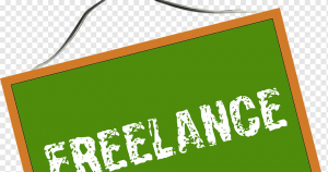 Making Money Online Through Freelancing Jobs