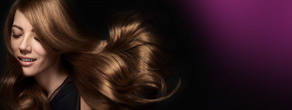 Best Hair Grow