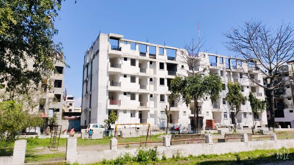 flats for sale in bangalore