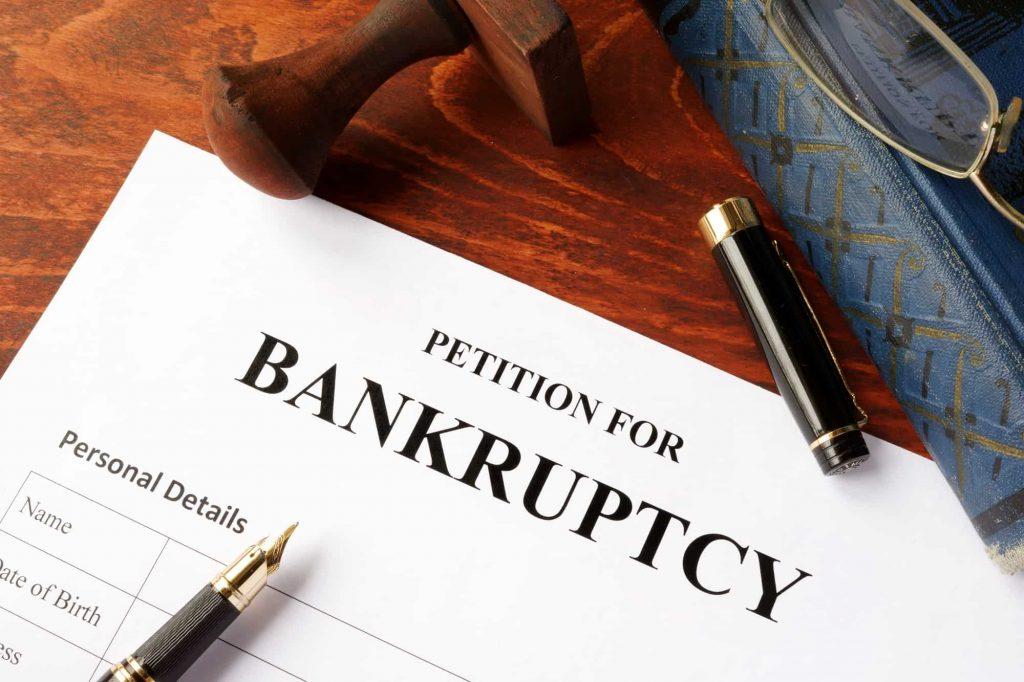 Arizona bankruptcy attorney