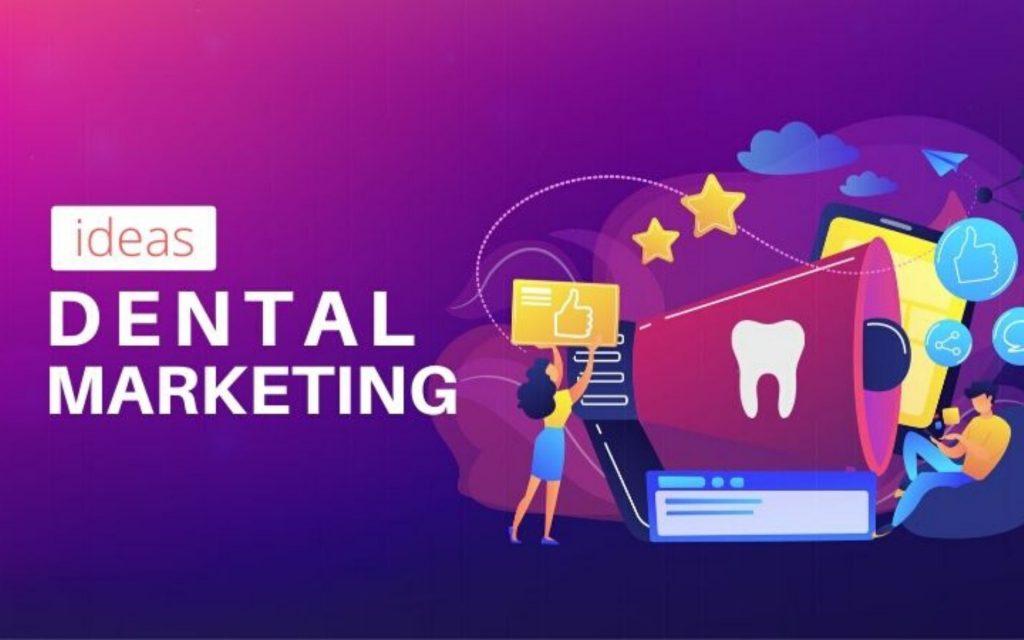 Toronto Dental Marketing Ideas